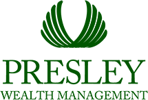 christmas-logo-green